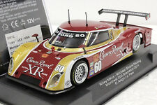 RACER SLOT IT SW12 RILEY MKXX MICHAEL SHANK DAYTONA PROTOTYPE NEW 1/32 SLOT CAR