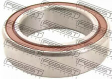 Drive Shaft Bearing FEBEST AS-385815-2RS