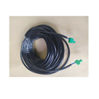 49 Feet RS485 Signal Transmission Cable For Control CCTV PTZ Security Camera 15M