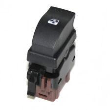 COTE DROIT AVANT interrupteur lève vitre électrique bouton pour Opel OPEL MOVANO