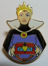 Disney Pin - Acme Sweet & Sour Evil Queen Le 200 #132895