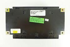 Verstärker Opel Omega B GM90563171, 90563171 Endstufe Soundsystem BOSE