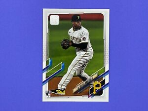 2021 Topps Series 2 Singles #501-660 **COMPLETE YOUR SET!!**