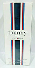 Tommy Hilfiger tommy Eau De Toilette Spray 6.7fl.oz.liq./200mL