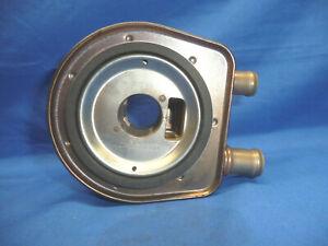Ford Modine Engine Oil Cooler C4-B