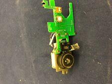 Rimage Gripper(picker) board assembly PN#: 3000207