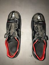Specialized S-Works MTB Carbon Cycling Shoes EU 48