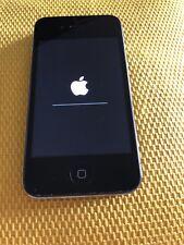 IPhone 4s unlocked Verizon