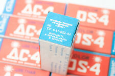 5 rolls of 120 color film Svema DS-4 DC-4 Medium format roll film, expired