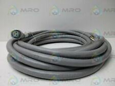 MENCOM MINH-3FP-30 CABLE *NEW NO BOX*