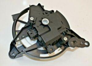 2016-2020 Honda Civic Insight Accord Clarity OE A/C Heater Unit Motor Mode Servo