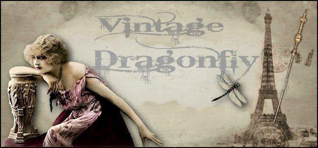vintagedragonfly61