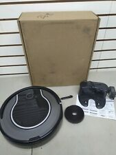 Shark ION™ Robot Vacuum with Wi-Fi (RV750) #89-1