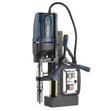 "Evolution Power Tools Evomag28 1-1/8"" Magnetic Drill"