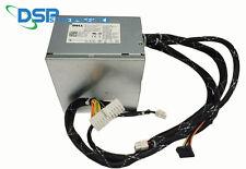 375W Power Supply for Dell Precision 380 390 PSU T128K 0T128K L375E-S0 NPS-375C