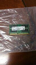 SG572328578DW3RSJC 256MB SDRAM PC133 32X8  9CHIPS 144PIN ECC   15-7960-02