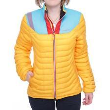 Women's Down Basic Coats & Jackets