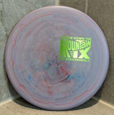 Discraft Zone - Original Blend Glow Jawbreaker - Tdtm9 173-174g