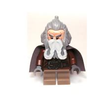 Lego Oin the Dwarf 79004 The Hobbit Minifigure