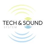 Tech&Sound System