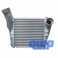 New Intercooler Charge Air Cooler Driver Side For Porsche Cayenne 95511063901