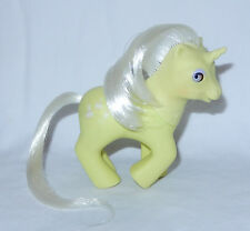 133 My Little Pony ~*BBE Beddy Bye Eyes Baby Frosting Party Gift Pack CUTE!*~