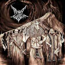 The Last Twilight - La Octava Copa de Ira CD 2011 death metal Drakkar