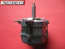 Brennermotor Ölbrennermotor Ölbrenner Ray Multi 2000 900-08-002-0 Hanning Motor