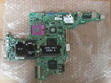 Dell Precision M4300 Motherboard T497J HN195 256MB dedicate video Quadro FX 360M