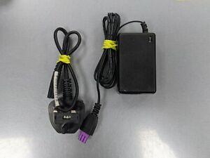 Official Hewlett Packard (0957-2286) Power Adaptor Pre-Owned
