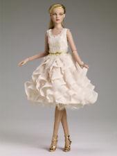 """~SOFT ELEGANCE CAMI~ Tonner 16"""" Fashion Doll~2013 LE 300  NRFB"""