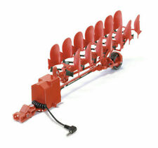 Siku Control32 6783 Drehpflug zu Siku RC Modellen und 1:32 Farmer NEU