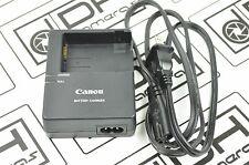 Genuine Canon LC-E8E Battery Charger  BA136