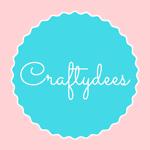 Craftydees Preloved Clothing
