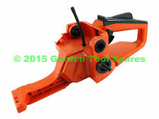 GTS FUEL TANK ASSEMBLY CHINESE CHAINSAW 4500 5200 5800 45CC 52CC 58CC MT-9999