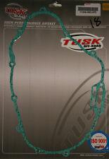 Tusk Clutch Cover Gasket NEW Honda TRX 300EX 300X 1993–2009