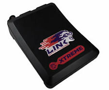 Link ECU G4+ Extreme ECU  - 8 Ignitions & 8 Fuel Outputs - Ideal for V8 Engines