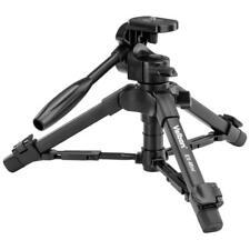Velbon EX-Mini Dreibeinstativ