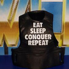 Brock Lesnar Tank Top (E30) - Mattel Accessories for WWE Wrestling Figures