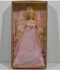 1999 RARE Angelic Harmony Barbie (New) MOC NRFB