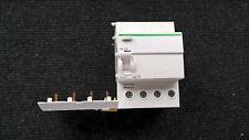 N°1 PLC SCHNEIDER Vigi iC60 300mA 400V