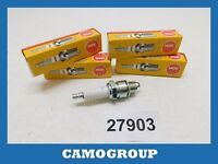 4 Pieces Spark Plug NGK Fiat Croma Type FORD Escort