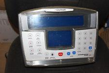 Nautilus E916 Elliptical Machine Display Consol
