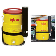 CRL Igloo 5 Gallon Water Cooler