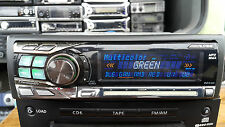 ALPINE CDA-9853R Voiture Radio MP3 CD Player récepteur