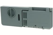 Elettrodosatore distibutore 542 detersivo lavastoviglie no spia brill C00269326
