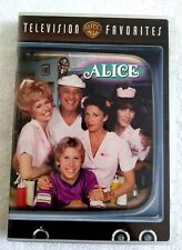 ALICE – LINDA LAVIN - DVD, REGION-1, LIKE NEW, FREE POST WITHIN AUSTRALIA
