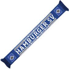 HSV Hamburger SV Schal Fanschal Nur der HSV