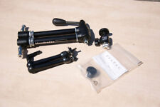 TOP SET !!! MANFOTTO MAGIC ARM, MANFROTTO MIKRO KUGELKOPF, 16X9 CINE ARMS, VIDEO