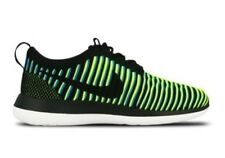 fad8fc512b77 Nike Roshe Two Flyknit 844929003 Running Trainers UK Size 6